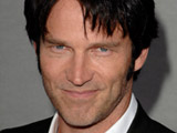 'True Blood' star for vampire drama 'Priest'