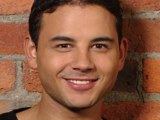 Ryan Thomas (Jason Grimshaw, Corrie)