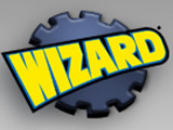 Wizard CEO buys Toronto Comicon
