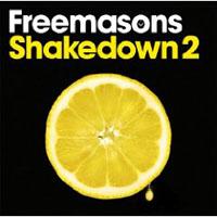 Freemasons: 'Shakedown 2'