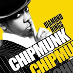 Chipmunk: 'Diamond Rings'
