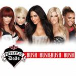 Pussycat Dolls: 'Hush Hush; Hush Hush'
