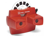 View-Master movie in development