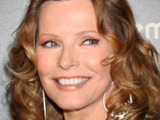 Cheryl Ladd to guest star in 'CSI: Miami'