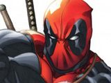 'Entourage' producer to write Deadpool comic?