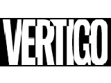 'Sweet Tooth' debuts for Vertigo