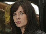 Eve Myles drama pulls in 4.7 million