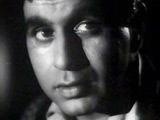 Dilip Kumar diagnosed with malaria