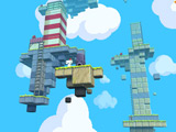 'Fez' coming to Xbox Live Arcade