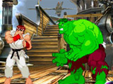 'Marvel vs Capcom 2' dated for July