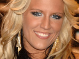 Cascada 'feared for suicidal fan'