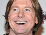 Wrestler Roddy Piper 'arrested for DUI'