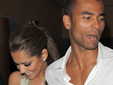 Ashley Cole linked to a fourth woman