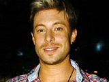 Blue's Duncan James: 'I'm bisexual'