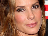 Ten Things You Never Knew About Sandra Bullock