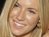 Sienna Miller 'besotted' with new lover