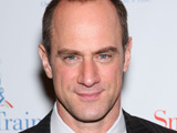 Meloni not leaving 'Law & Order: SVU'