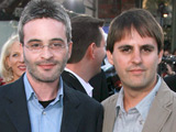 Orci, Kurtzman 'not writing Transformers 3'