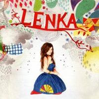 Lenka: 'Lenka'