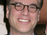 Sorkin brought in to rescue 'Moneyball'