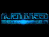 'Alien Breed' episodic structure revealed
