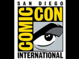 Comic-Con co-founder dies, aged 76