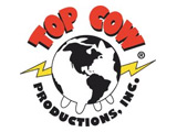 Top Cow scouts for Comic-Con talent