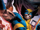 X-Men to clash with Agents of Atlas