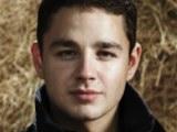 Adam Thomas (Adam Barton, 'Emmerdale')
