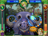 'Warcraft'-themed 'Peggle' now available