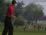 Woods scandal 'hasn't affected game sales'
