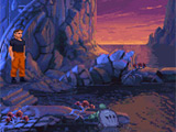 LucasArts to bring classic titles to Steam