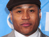 Peppers, LL Cool J lead RRHF nominees