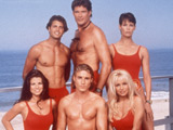 'Baywatch' to become big screen comedy
