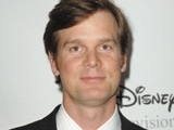 Peter Krause added to 'Beastly' cast