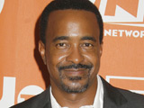 Tim Meadows joins Sandler's 'Grown Ups'