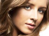 Esmée Denters praises 'boss' Timberlake