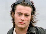 Edward Furlong's wife files for divorce