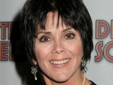 Joyce DeWitt 'charged with drink-driving'