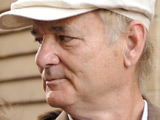Bill Murray 'proud' of difficult reputation