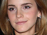 Emma Watson starts university in US