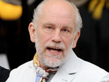 John Malkovich confirmed in Vulture role