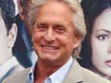 Michael Douglas: 'Viagra is wonderful'