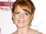 Duchess of York 'to host QVC show'