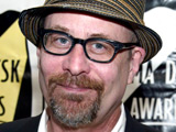 Terry Kinney joins 'The Mentalist'