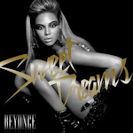Beyoncé: 'Sweet Dreams'