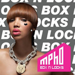 MPHO: 'Box N Locks'