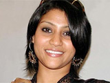 Konkona Sen Sharma calls off wedding