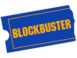 Blockbuster, Samsung agree on-demand deal