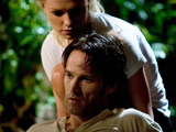 Alan Ball confirms 'True Blood' death